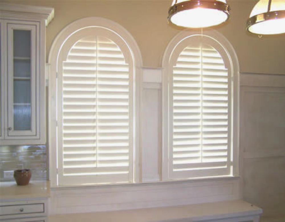 Pin Window Shutters Interior Photos Gallery And Collection Pictures On Pinterest